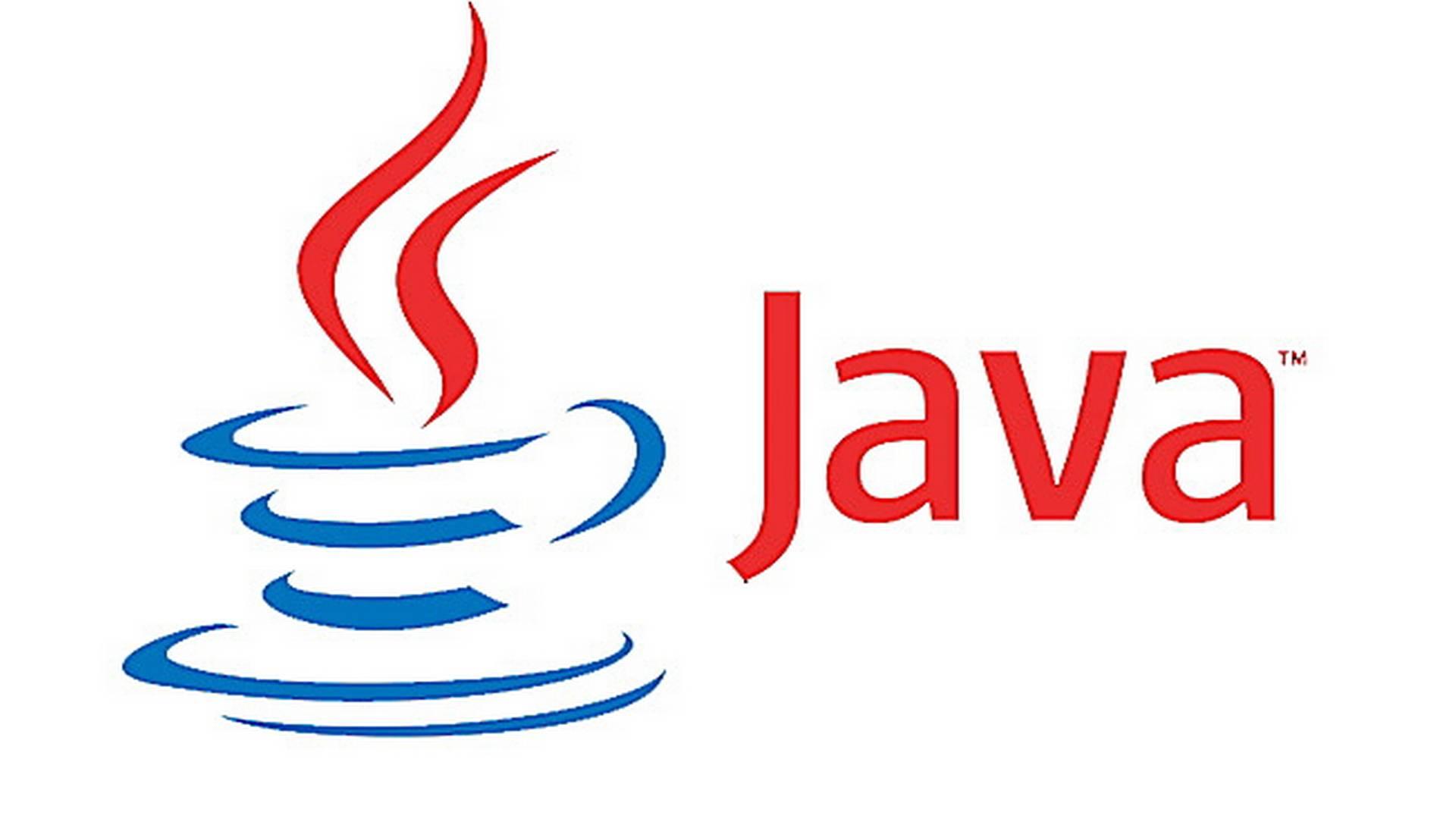 How To Install Oracle Java (JDK) 8 On Elementary OS Luna Via PPA   Unixmen